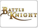 BattleKnight